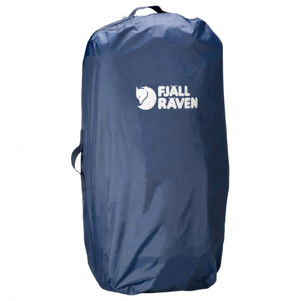 Fjällräven - Flight Bag 90-100 L - Zak