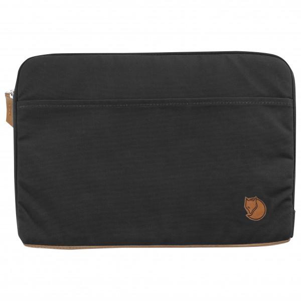 Fjällräven - Laptop Case 13'' - Laptoptas