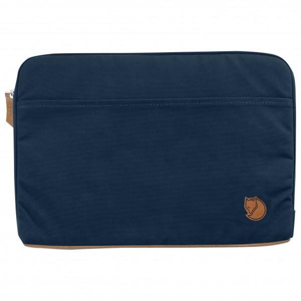 Fjällräven - Laptop Case 13'' - Notebookväska