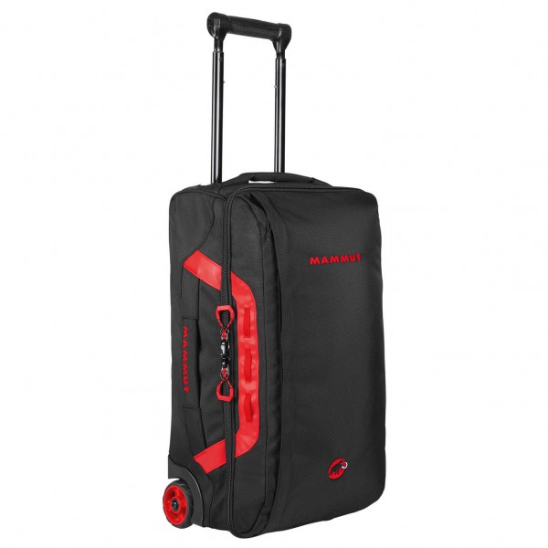 Mammut - Cargo Trolley 35 - Luggage
