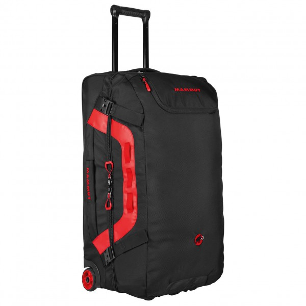Mammut - Cargo Trolley 90 - Luggage