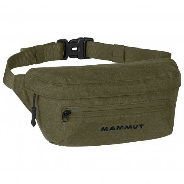 Mammut - Classic Bumbag Melange - Hip bag