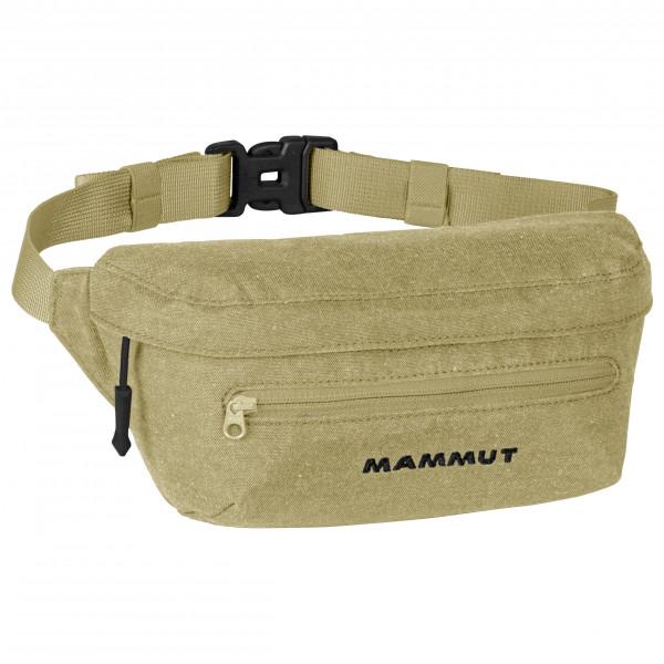 Mammut - Classic Bumbag Melange - Hüfttasche