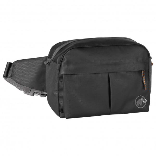 Mammut - Waistpack Urban - Hüfttasche