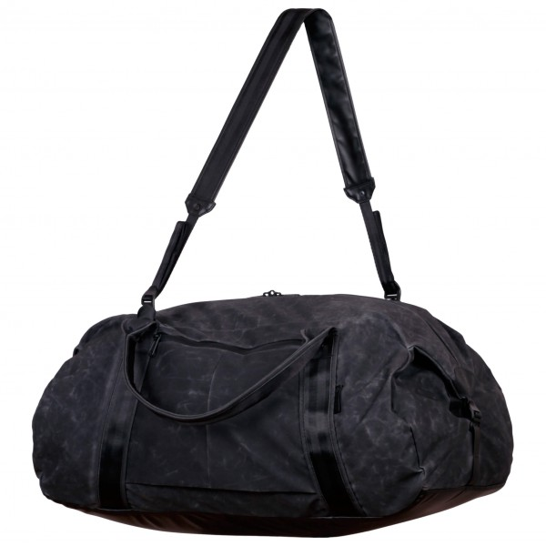 Alchemy Equipment - Duffel 60 - Luggage