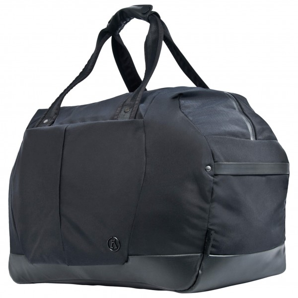 Alchemy Equipment - Weekender Bag - Matkalaukku