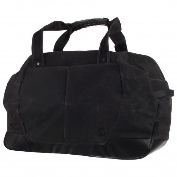 Alchemy Equipment - Weekender Bag - Luggage