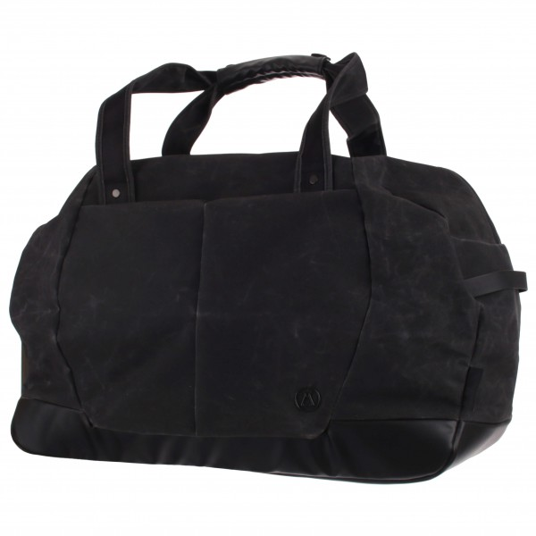 Alchemy Equipment - Weekender Bag - Sac de voyage