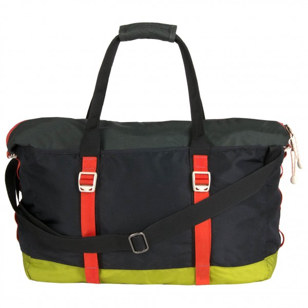 Alite - Great Escape Duffel - Reistas