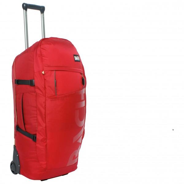 Bach - Wood n Lite 65 - Luggage