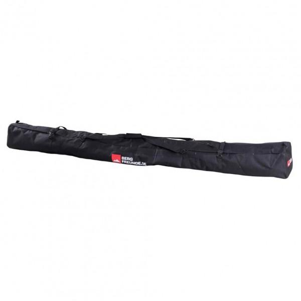 Zolo - Skisack Bergfreunde-Edition - Ski bag