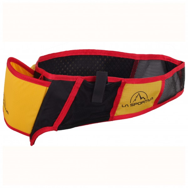 La Sportiva - Trail Drink Belt - Heuptas