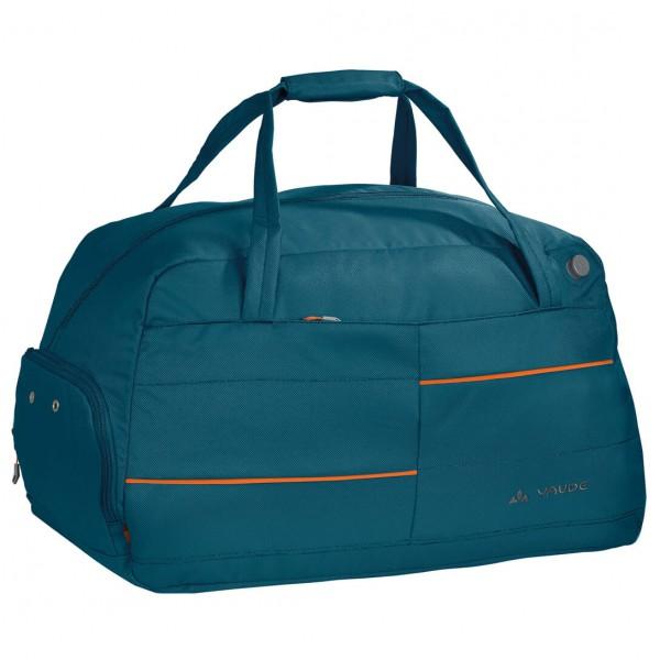 Vaude - Adelaide 60 - Luggage