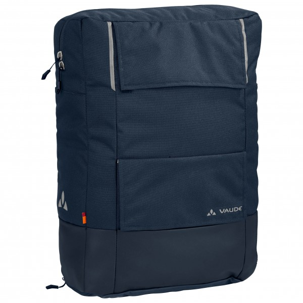 Vaude - Cyclist Pack - Sacoche pour porte-bagages