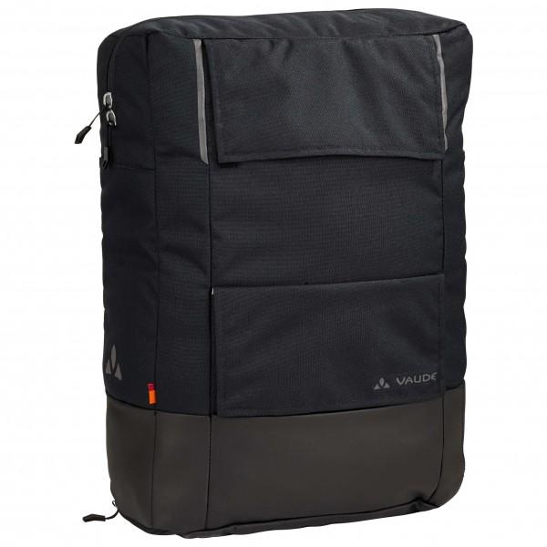 Vaude - Cyclist Pack - Väska för pakethållare