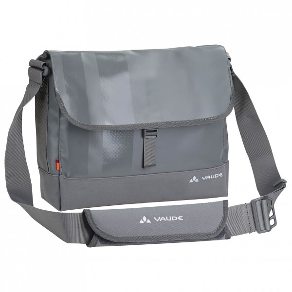 Vaude - Wista S - Shoulder bag