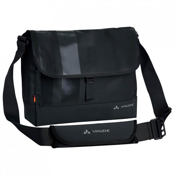 Vaude - Wista S - Shoulder bag