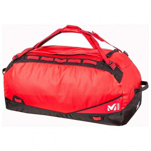 Millet - Vertigo Duffle 100 - Luggage