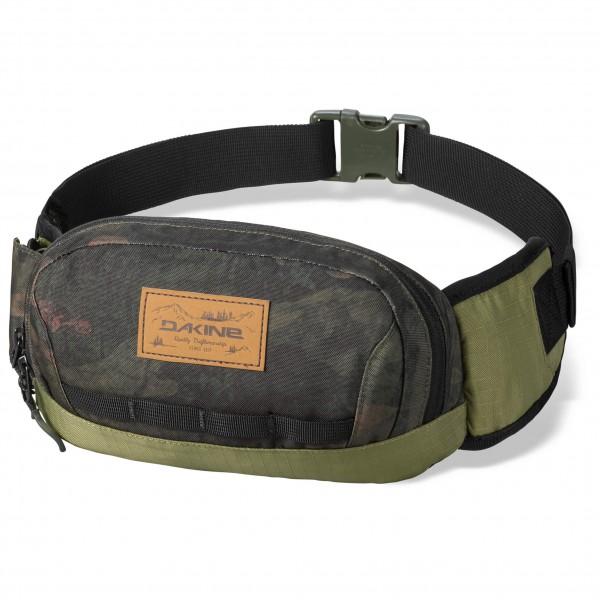 Dakine - Hot Laps Pack 1.5L - Hüfttasche