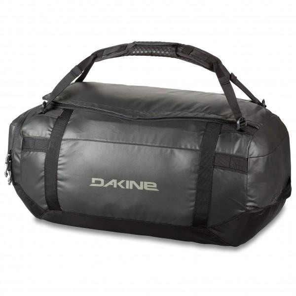 Dakine - Ranger Duffle 60L - Reistas