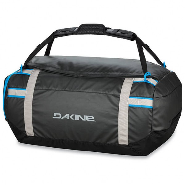 Dakine - Ranger Duffle 90L - Matkalaukku