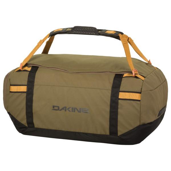 Dakine - Ranger Duffle 90L - Sac de voyage