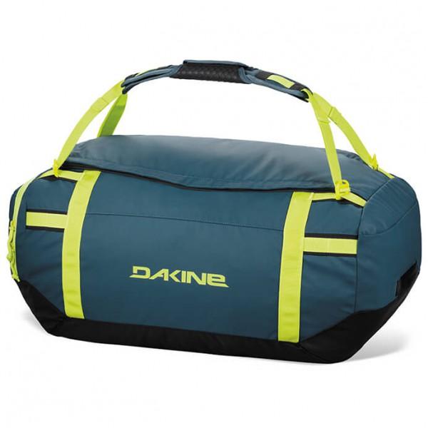 Dakine - Ranger Duffle 90L - Resebag