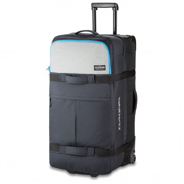 Dakine - Split Roller 100L - Luggage