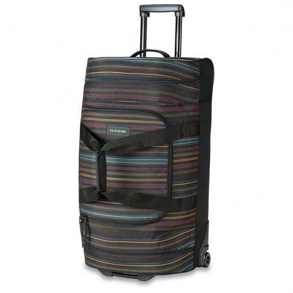 Dakine - Women's Duffle Roller 58L - Luggage