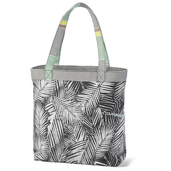 Dakine - Women's Della 16L - Shoulder bag