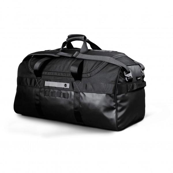 Heimplanet - Monolith Duffle Bag 85L - Reistas