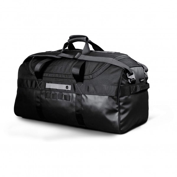 Heimplanet - Monolith Duffle Bag 85L - Matkalaukku