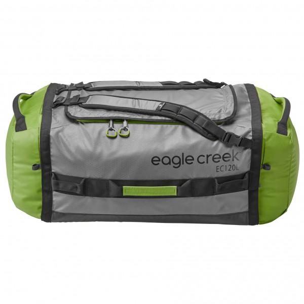 Eagle Creek - Cargo Hauler Duffel 120l - Matkalaukku
