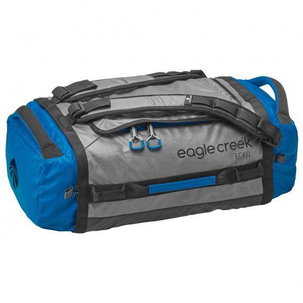 Eagle Creek - Cargo Hauler Duffel 45l - Matkalaukku
