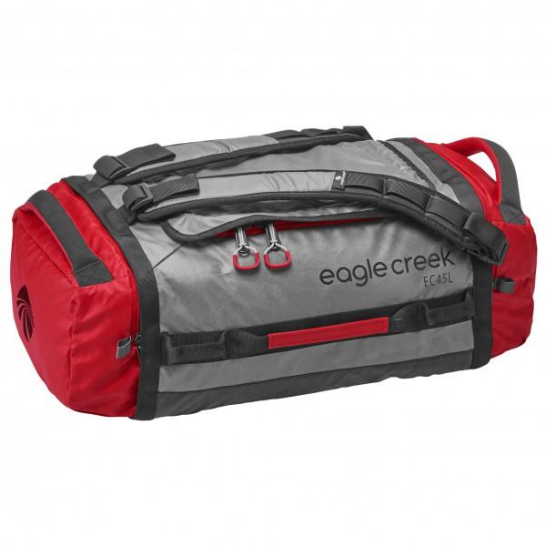 Eagle Creek - Cargo Hauler Duffel 45L - Reistas