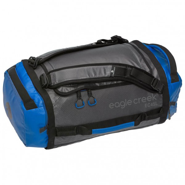 Eagle Creek - Cargo Hauler Duffel 45l - Luggage