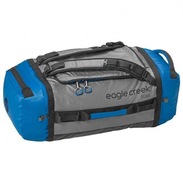 Eagle Creek - Cargo Hauler Duffel 60L - Reistas
