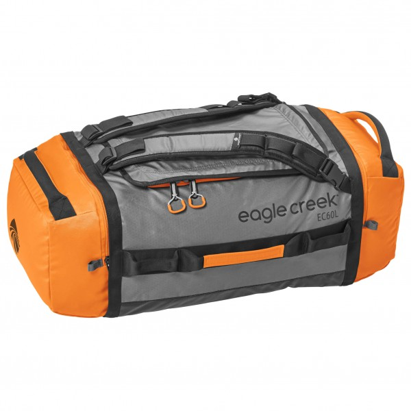 Eagle Creek - Cargo Hauler Duffel 60l - Matkalaukku