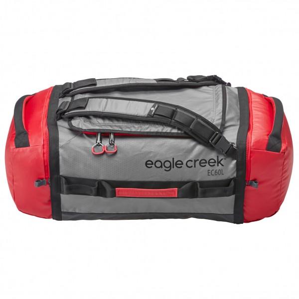 Eagle Creek - Cargo Hauler Duffel 60L - Luggage