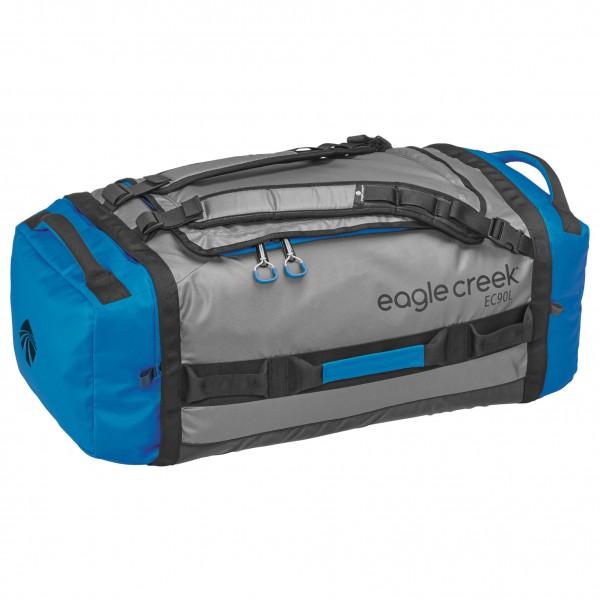 Eagle Creek - Cargo Hauler Duffel 90l - Matkalaukku