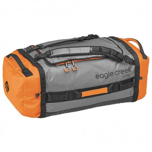 Eagle Creek - Cargo Hauler Duffel 90L - Sac de voyage