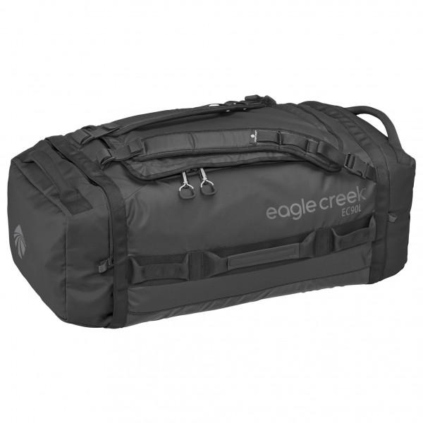 Eagle Creek - Cargo Hauler Duffel 90l - Luggage