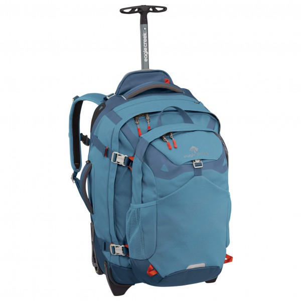 Eagle Creek - Doubleback 22 - Luggage