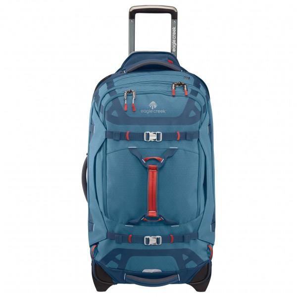 Eagle Creek - Gear Warrior 29 - Luggage