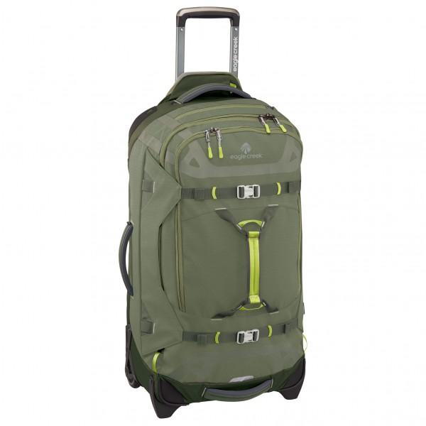 Eagle Creek - Gear Warrior 29 - Reisetasche