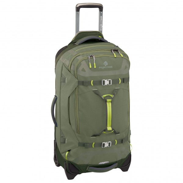 Eagle Creek - Gear Warrior 29 - Luggage