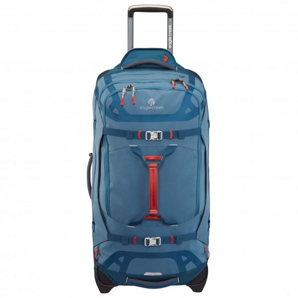 Eagle Creek - Gear Warrior 32 - Luggage