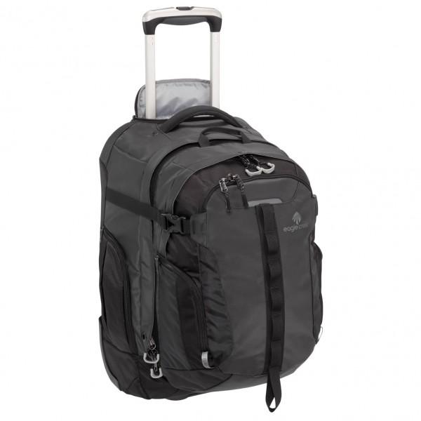 Eagle Creek - Switchback 22 - Luggage