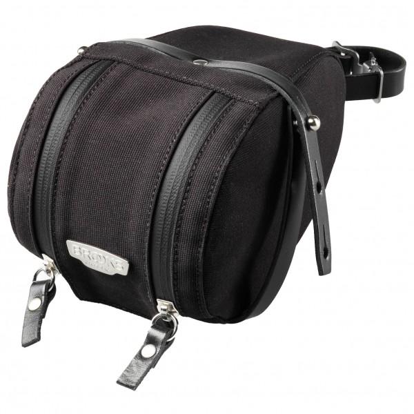 Brooks England - Isle Of Wight Saddle Bag - Bike bag