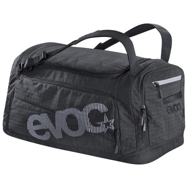 Evoc - Transition Bag 55 - Sac de voyage